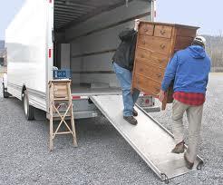Photo of نقل اثاث من الرياض الى ابو ظبي