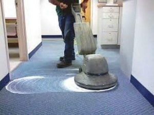 شركة تنظيف فلل وقصور