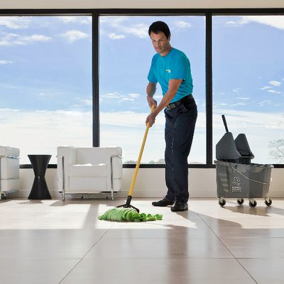 Photo of تنظيف فلل بالرياض