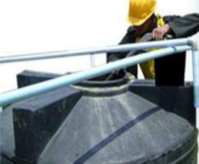Photo of كيفية عزل خزانات المياه