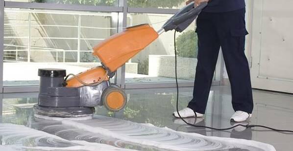 Photo of شركة تنظيف منازل فى الرياض