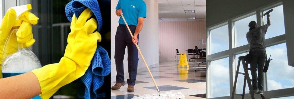 Photo of شركة تنظيف المنازل بالرياض