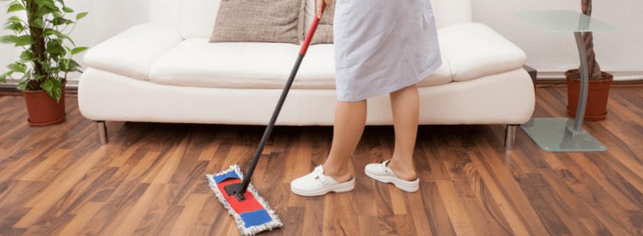 Photo of تنظيف منازل بالرياض