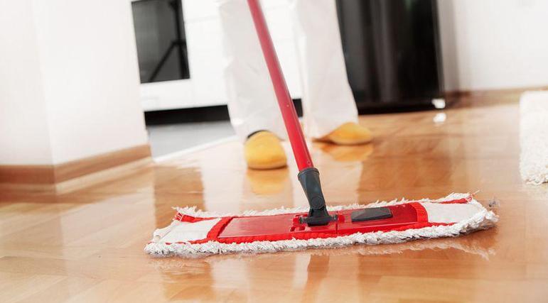 Photo of تنظيف منازل فى الرياض