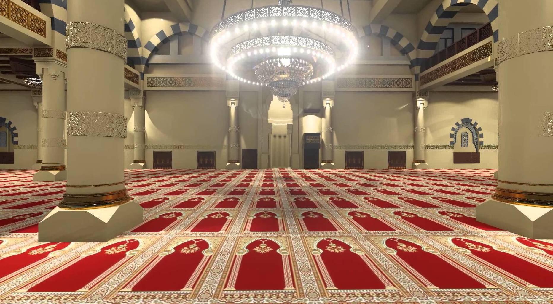 Photo of تنظيف مساجد بالرياض