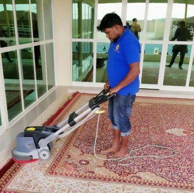 Photo of تنظيف موكيت فى الرياض