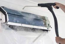 Photo of تنظيف مكيفات بالرياض