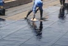 Photo of شركة عزل مائي في الرياض