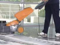 شركة تنظيف منازل فى الرياض
