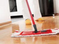 تنظيف منازل فى الرياض
