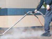 شركة تنظيف موكيت بالبخار بالرياض